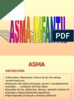 Tema 35 5%Ba Asma