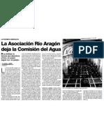20060418 EP RioAragon Fuera ComisionAgua
