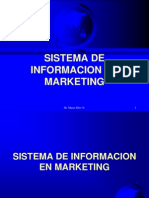 03 ..Tema n3 Biotecnologia y Marketing