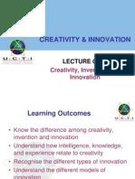 Lect1_CreativityInventionandInnovation