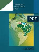 Gestion Territorios Brasil Sepulveda & Duncan 2009