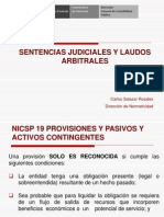 SENTENCIAS_JUDICIALES