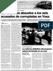 20060523 EP Absolucion CasoYesa