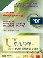 Presentation-UBanquet 2011.02.19 2003