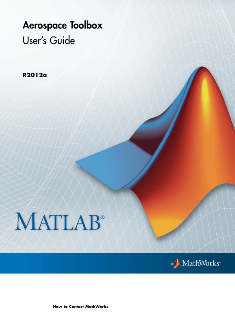 aerospace toolbox user guide matlab latitude cartesian rh scribd com Clip Art User Guide matlab user manual