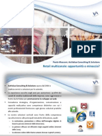 ActValue_Netcomm Multicanalità