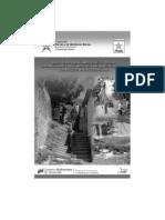PUBLICACIÓN  FEGS-RIESGOS SOCIONATURALES
