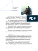 20060300 Angola Percurso Internet