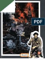 # 3 - 1936 Euskadi en llamas (1979, Antonio Hernandez Palacios) [Cómic][Ikusager]