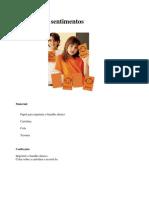 Baralho dos sentimentos.pdf