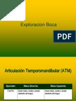 exploracion-090622165511-phpapp01