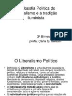 afilosofiapolíticaliberalismo3bimestre0