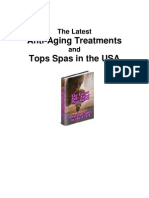 AntiAgingTopSpa eBook