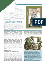 Osaba Elefante