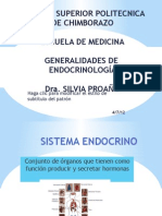 generalidades endocrinologia final11