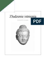 Zludzenie_istnienia_v1.2