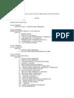 ReglamentoDeConstruccionParaHermosillo-Parte1