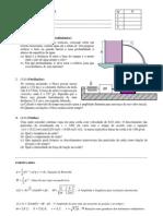 P001-fis2