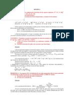 selectividad quimica 8