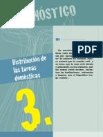 01 diagnostico_3