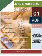 AdC Revista 2012 01