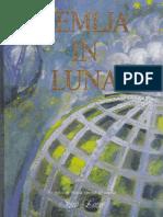 Jakob Lorber  -  Zemlja in Luna