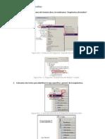 Guia 03 - Modelo de Analisis