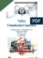 UF1-Per - Com Corporativa VAESA