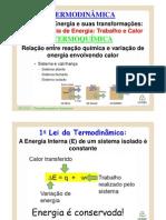 Aula5_16e17-03-12_rec