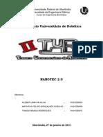 Nanotec2.0_Relatório