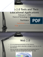 !GoodDirectory of Web+2.0+Tools+and+Their+Educational+Applications