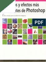 Trucos Photoshop Par 1