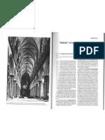 Cap. 3 Deleite- Ver La Arquitectura