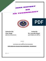 Vijay Final Seminar