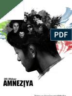 Əli Əkbər-Amneziya