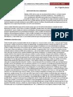 HEPATOPATÍAS EN EL EMBARAZO