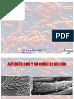 Antibioticos 04