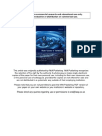 Photoelectrolytic System Remazol_Sousa Moraes e Bidoia