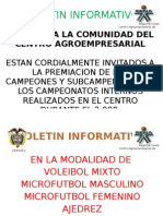 BOLETIN_INFORMATIVO_DEPORTIVO