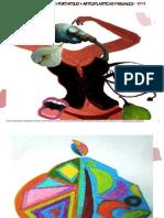 Portafolio Personal.pdf 2012 Nury