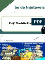 Aplicação_de_ injet_veis