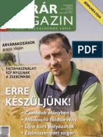 Haszon.agrar.2010.07 08 Bit Book