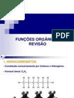 funcoesorganicas-reviso