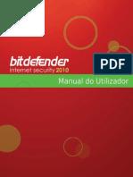 bitdefender-internetsecurity