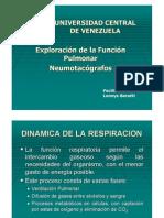 Funcion-pulmonar-Neumotacografos