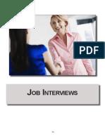 6390 Job Interviews[1]