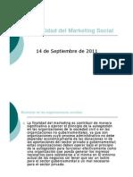 Finalidad de la Mercadotecnia Social.pdf