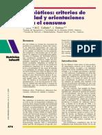 1-ALIMENTOS_FUNCIONALES