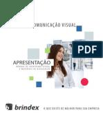 brindex_brandbook_v3 (1)