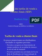 GEEI_Aula3_Tarifario